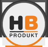 HB Produkt
